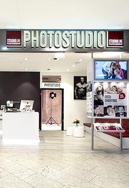 München PEP   STUDIOLINE PHOTOGRAPHY